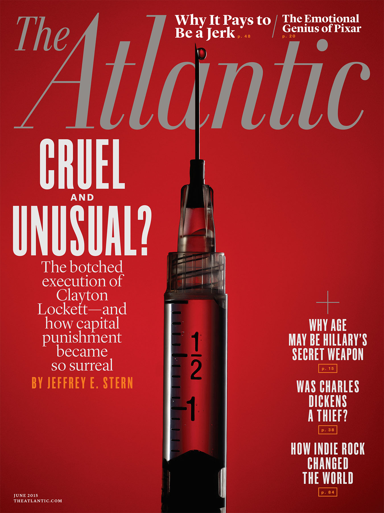 0615_Cover_TheAtlantic