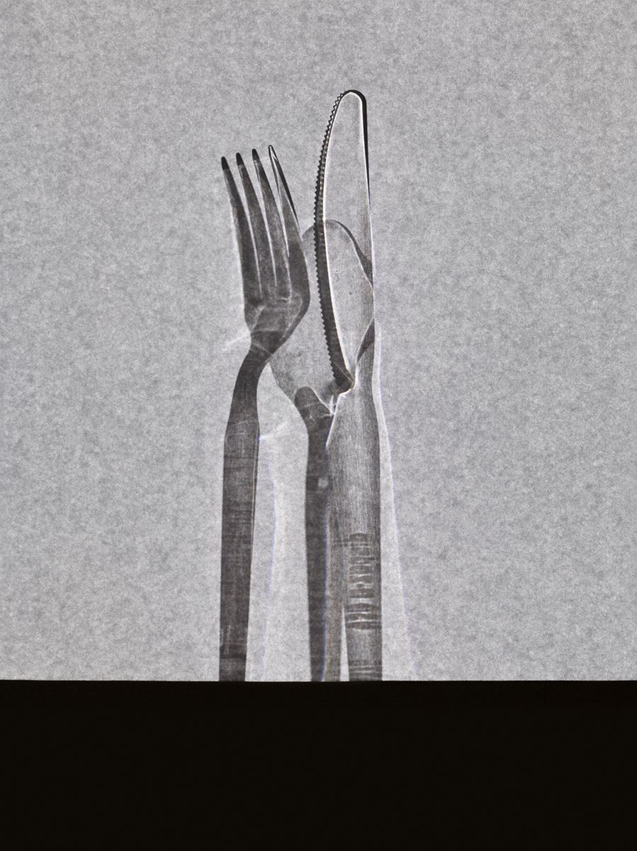 12_WhitePaperStudies_ForkSpoonKnife_V1