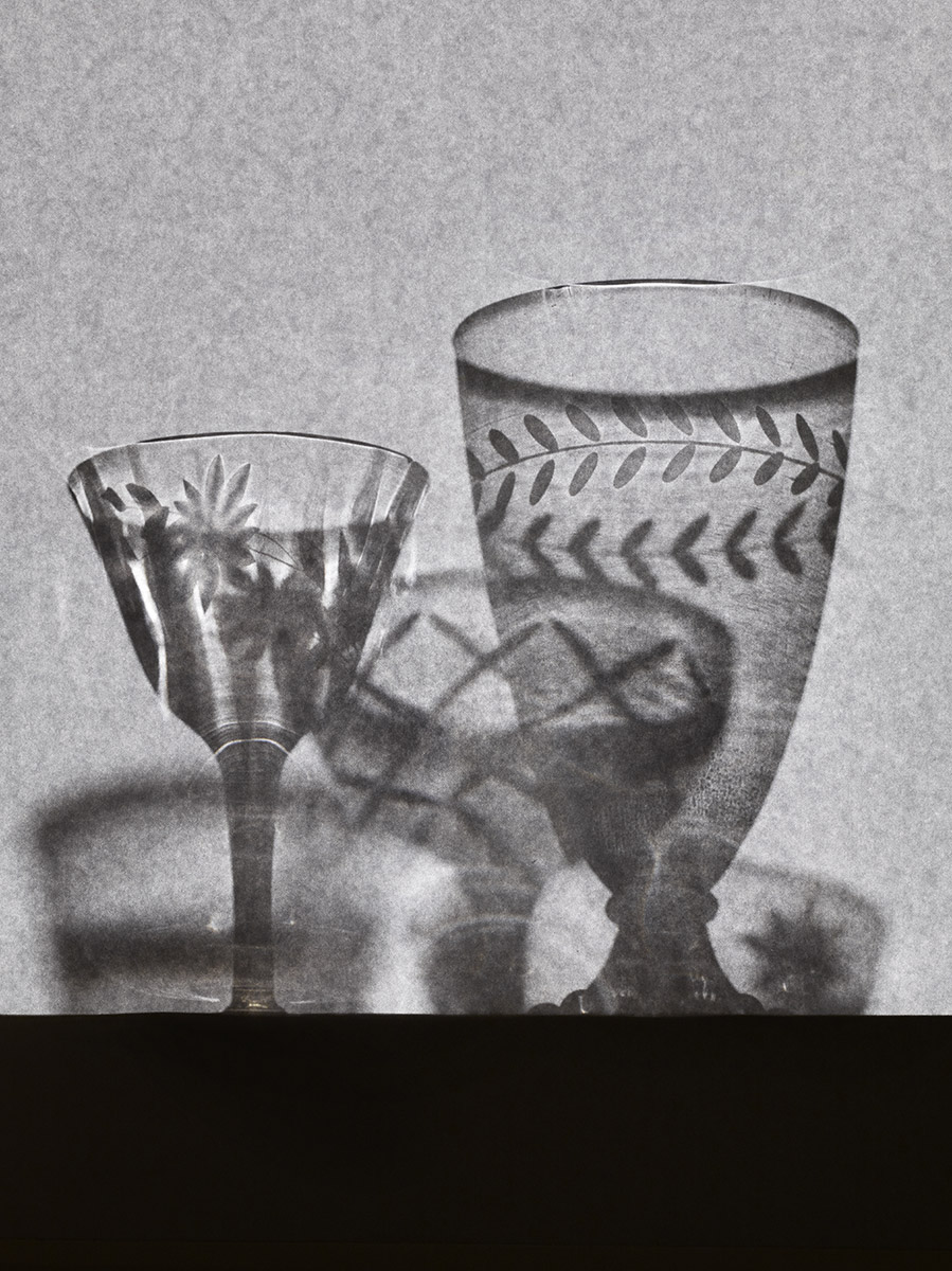 12_WhitePaperStudies_Glassware