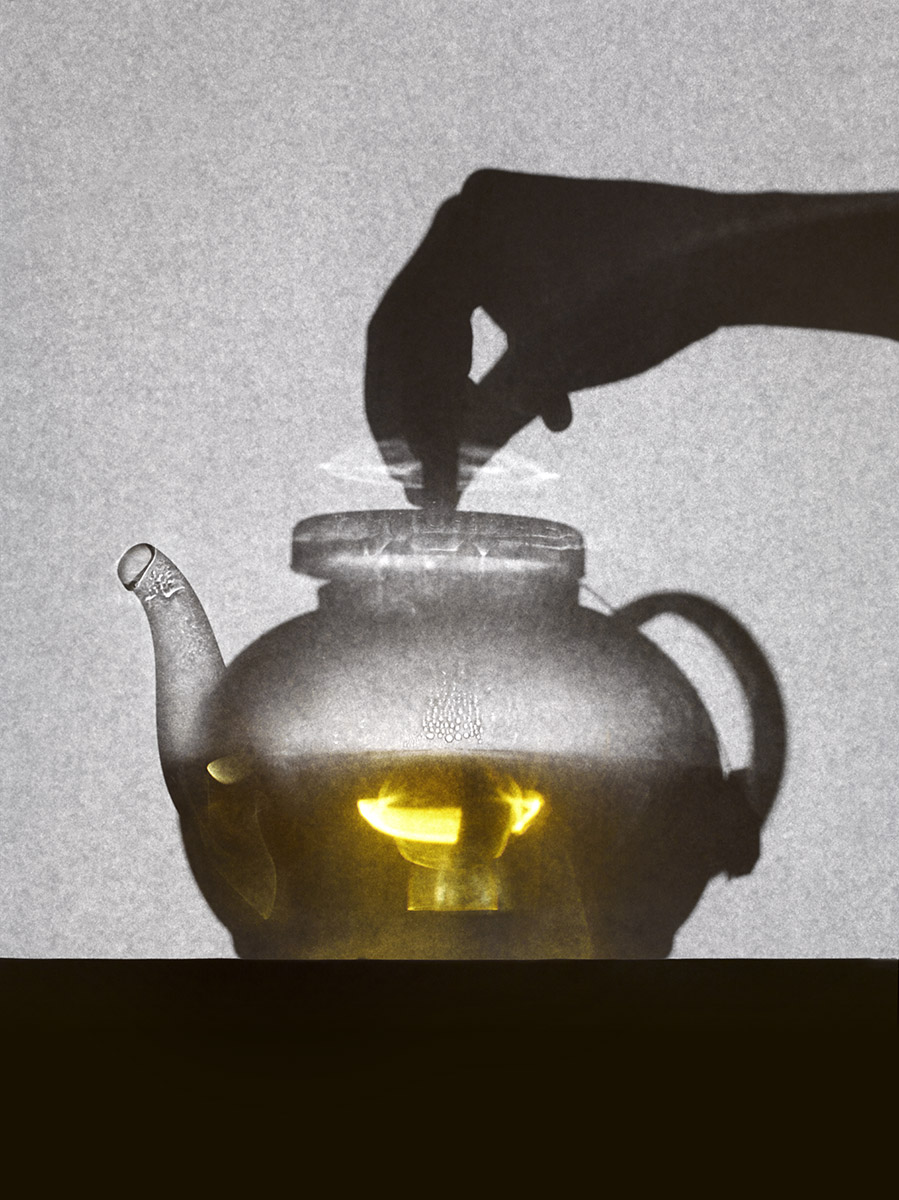 12_WhitePaperStudies_Tea