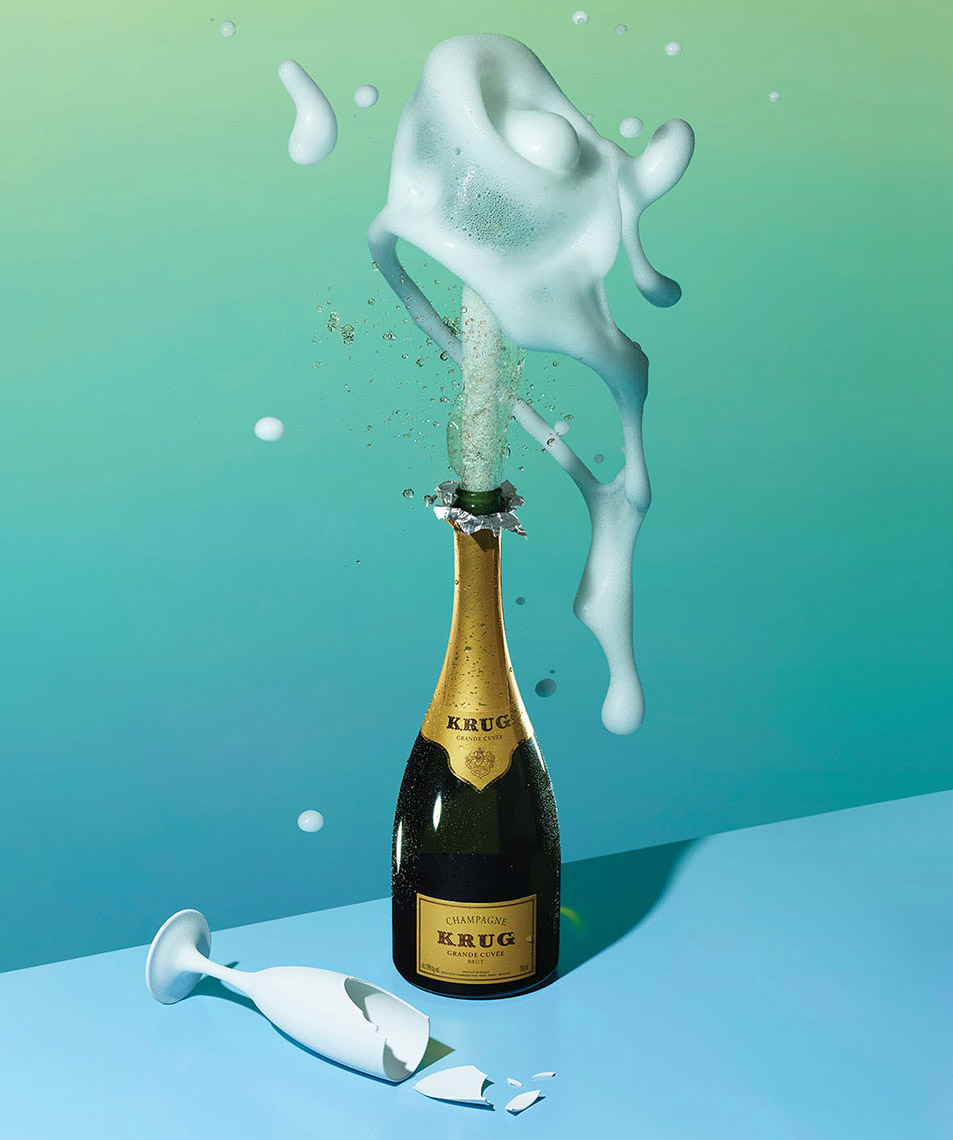 Afar_GiftGuide_2015_Champagne