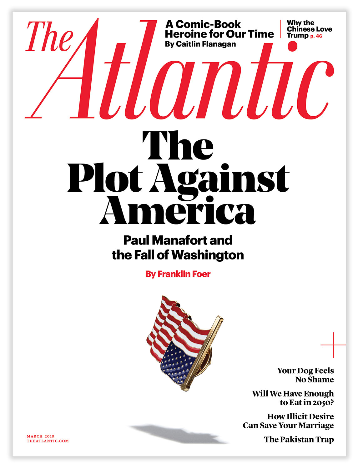 Atlantic-FlagCover