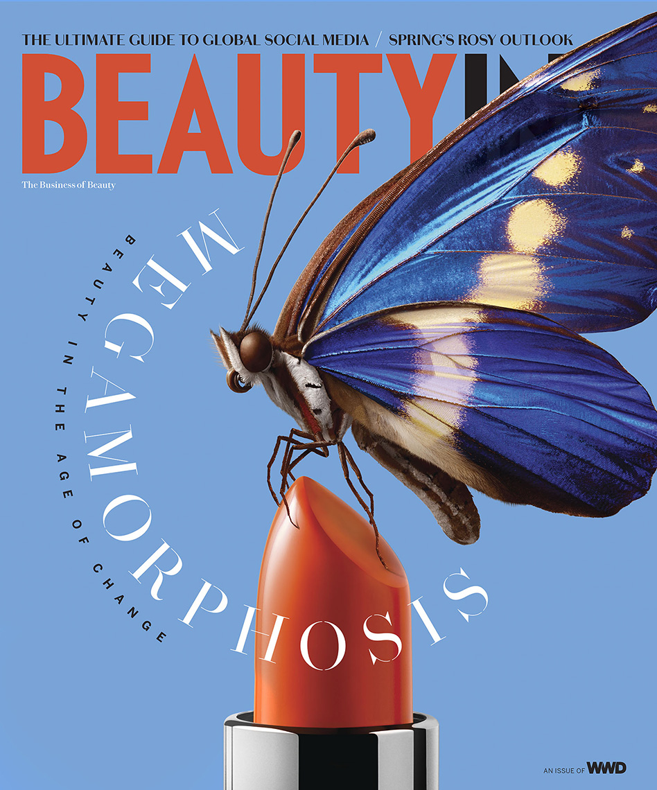 BeautyInc_Metamorph_Cover