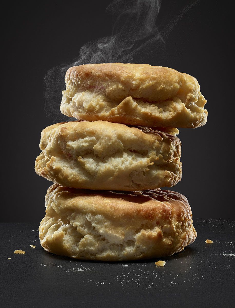 BiscuitStack_Steam
