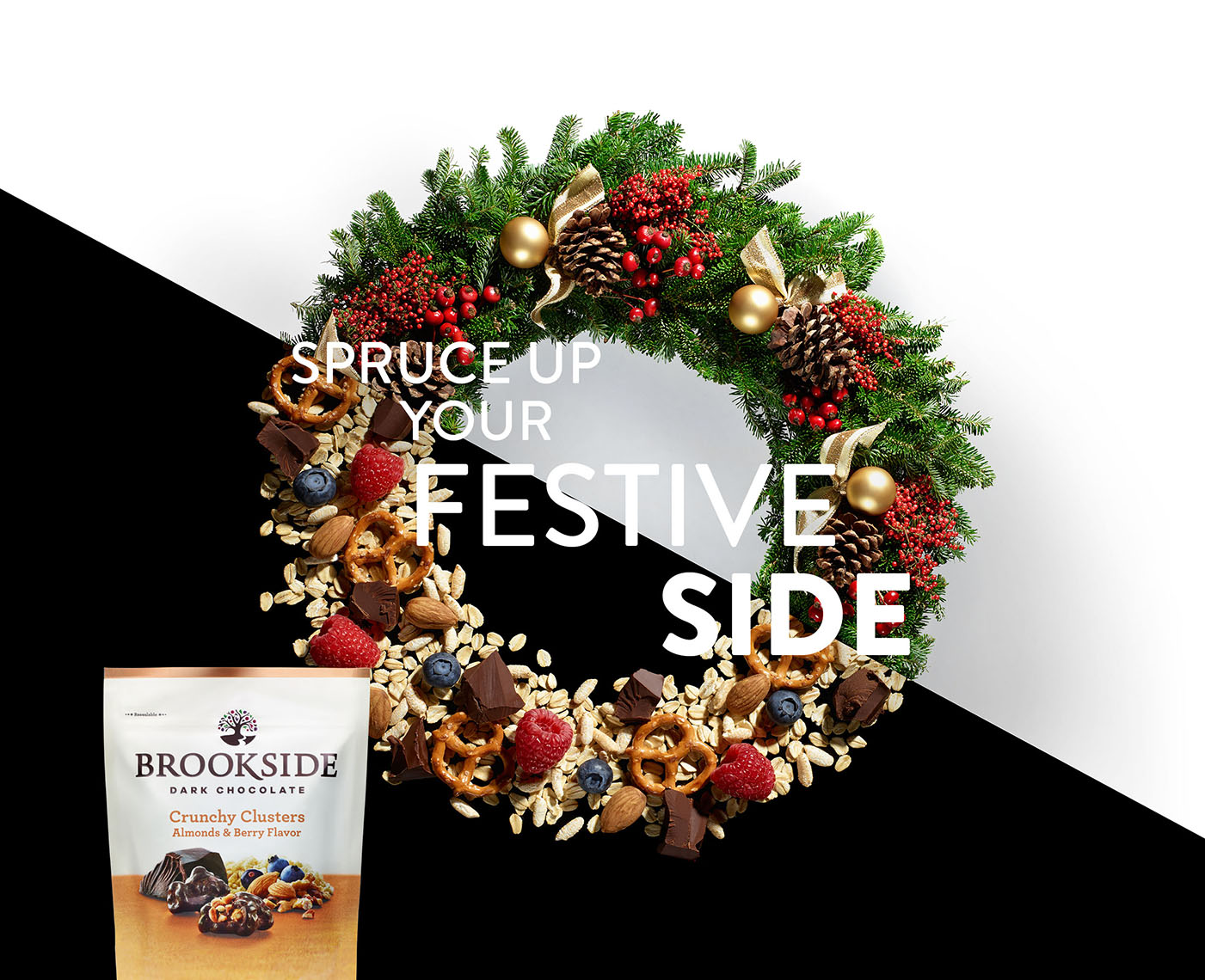 BrooksideSocial_wreath2