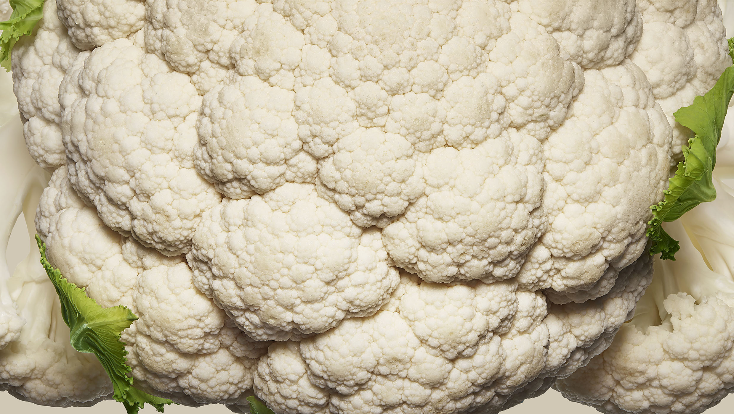 Cauliflower_Master