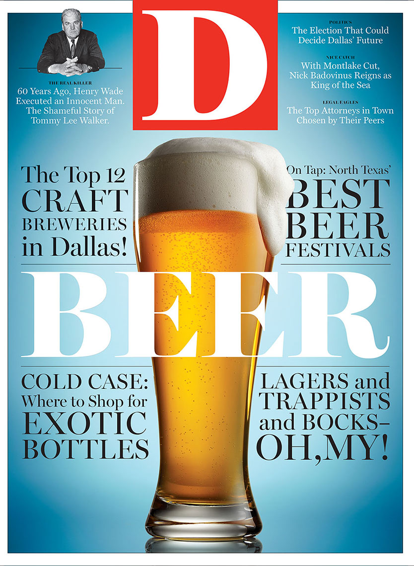 D_BeerCover