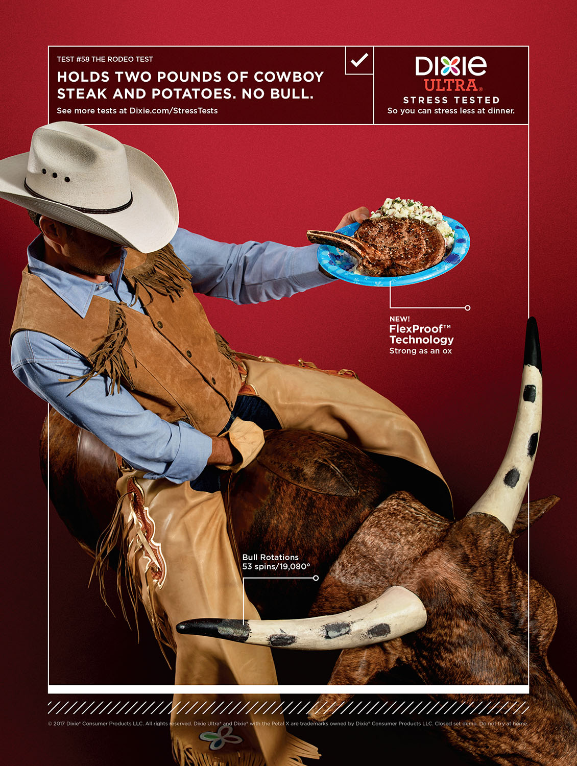 Dixie_Rodeo_Ad-Color