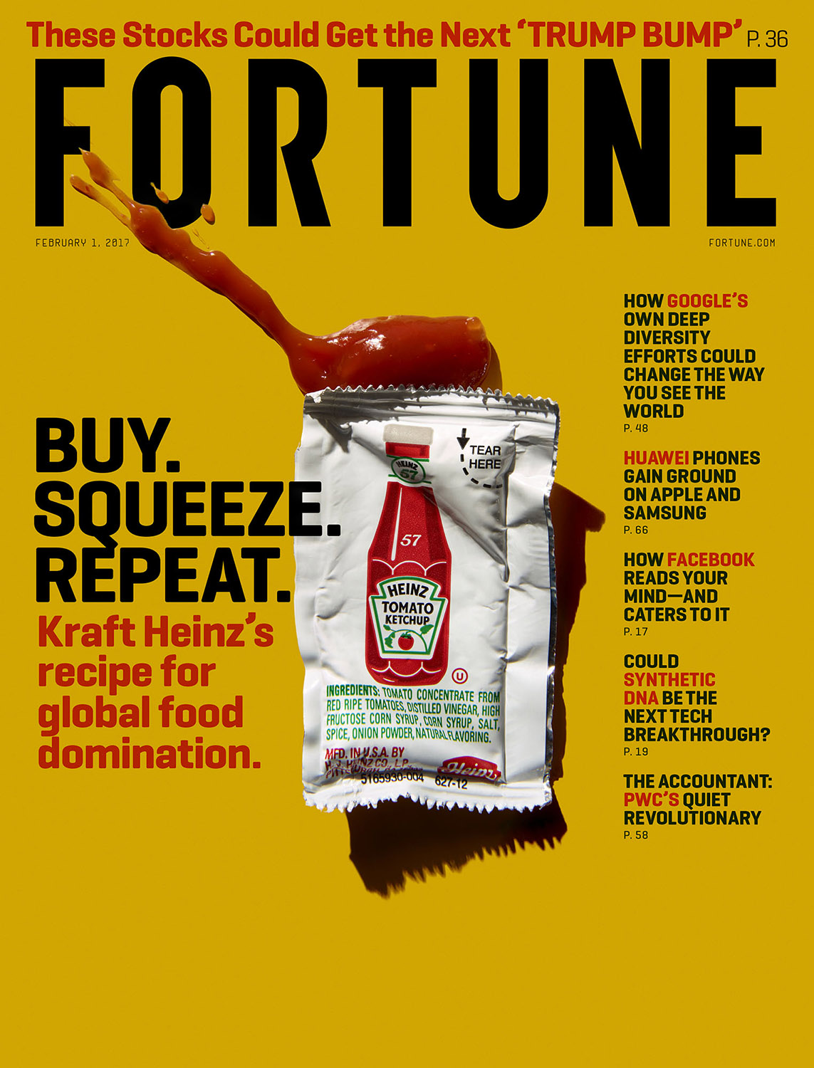 Fortune_KatchupCover