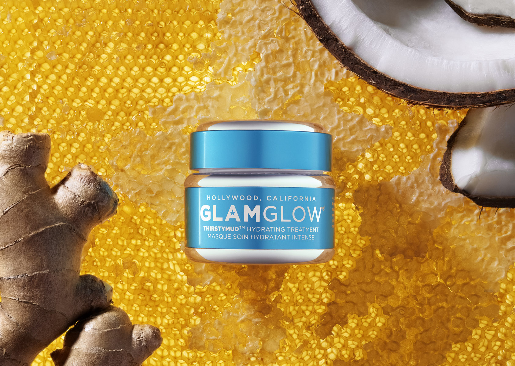 GLAMGLOW_PRODUCT_THIRSTYMUD_BMS_R1_2