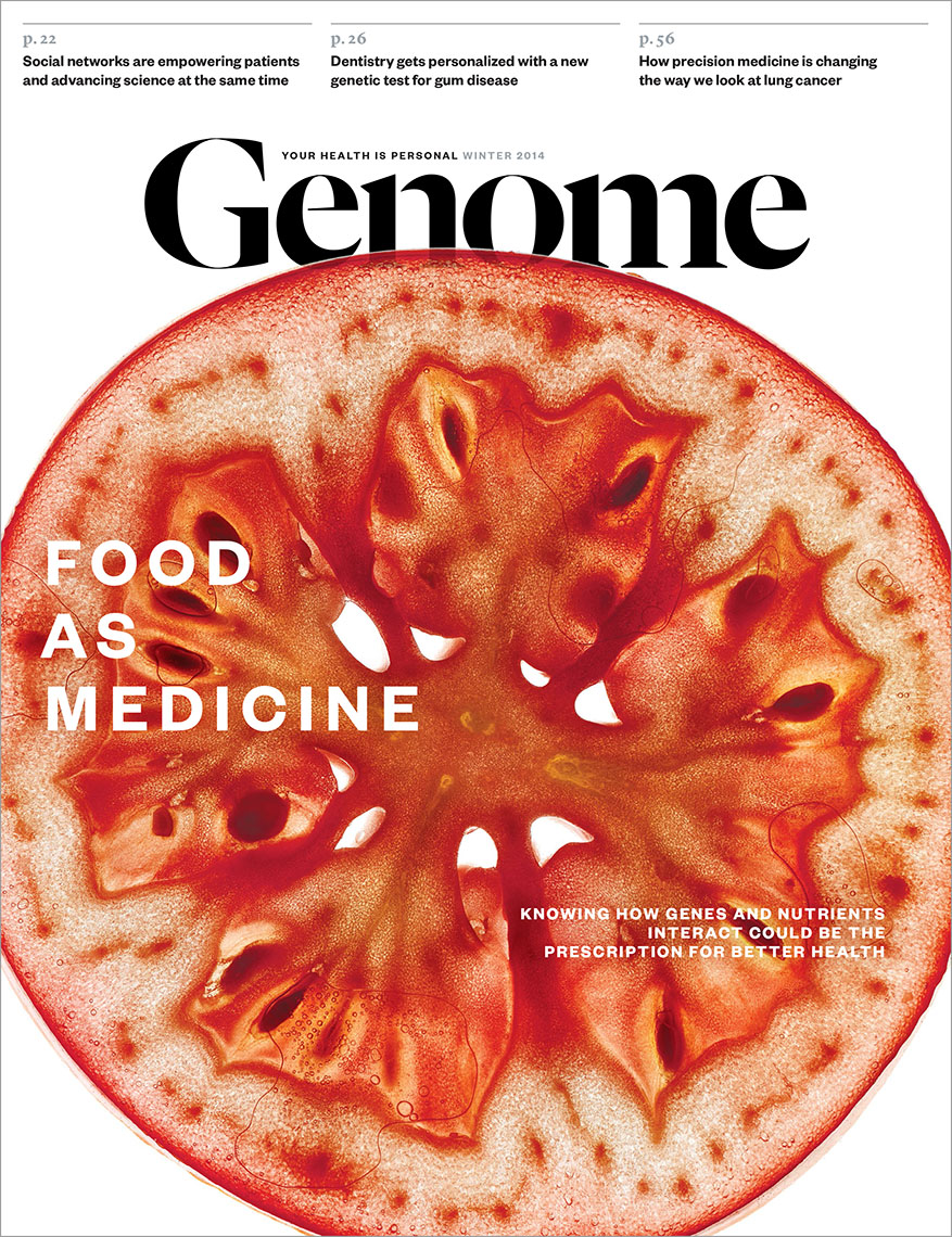 Genome_winter14_cover