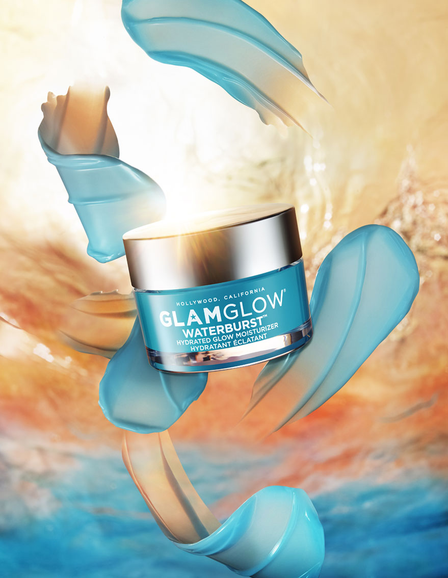 GlamGlow_Tmall_WaterBurst_V1