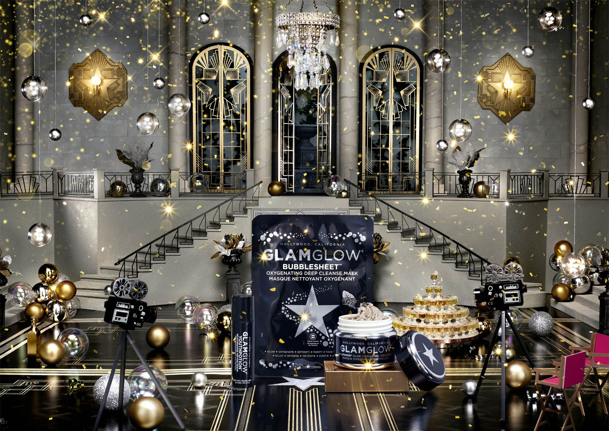 Glamglow_Holiday2020-1