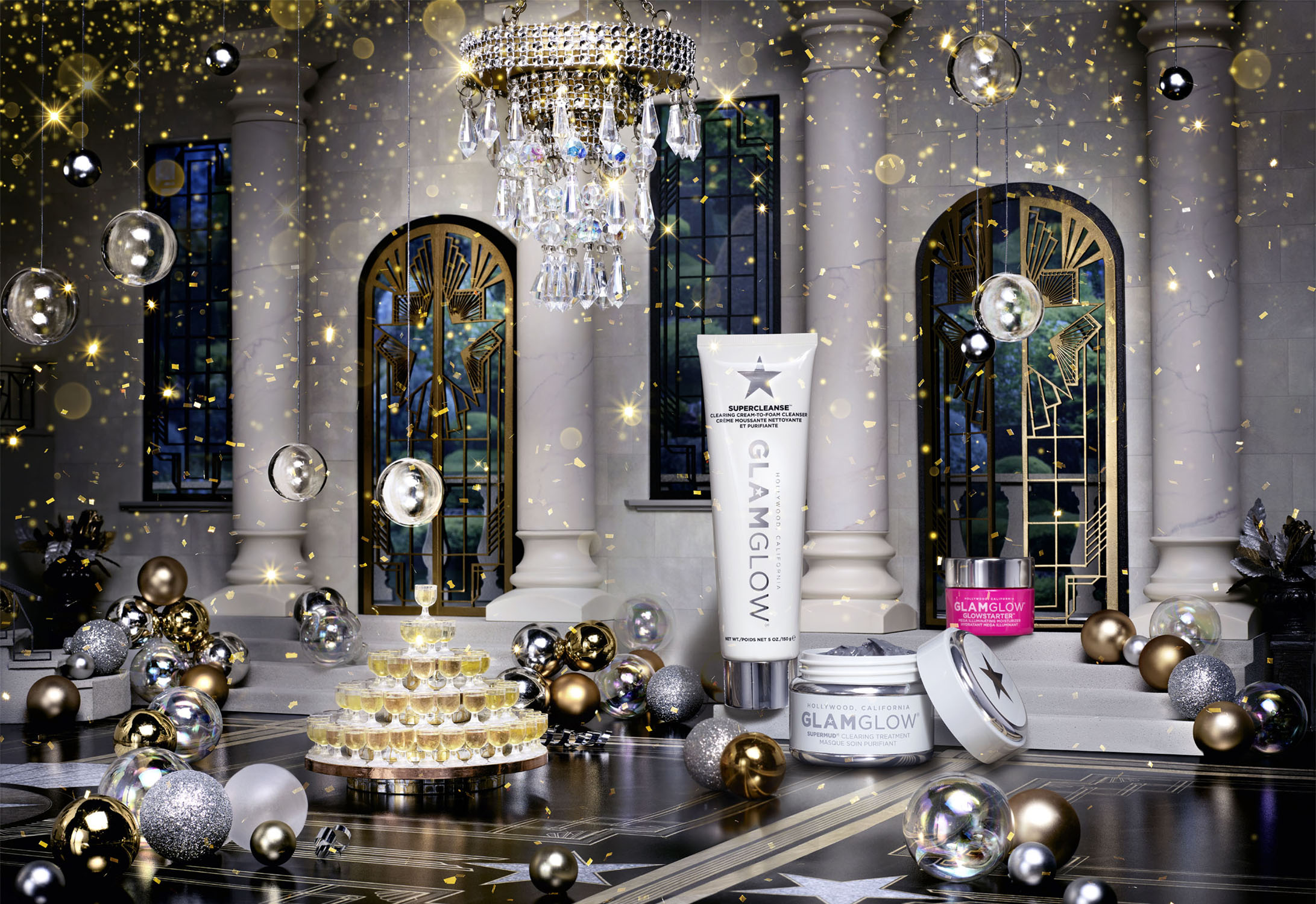 Glamglow_Holiday2020-2