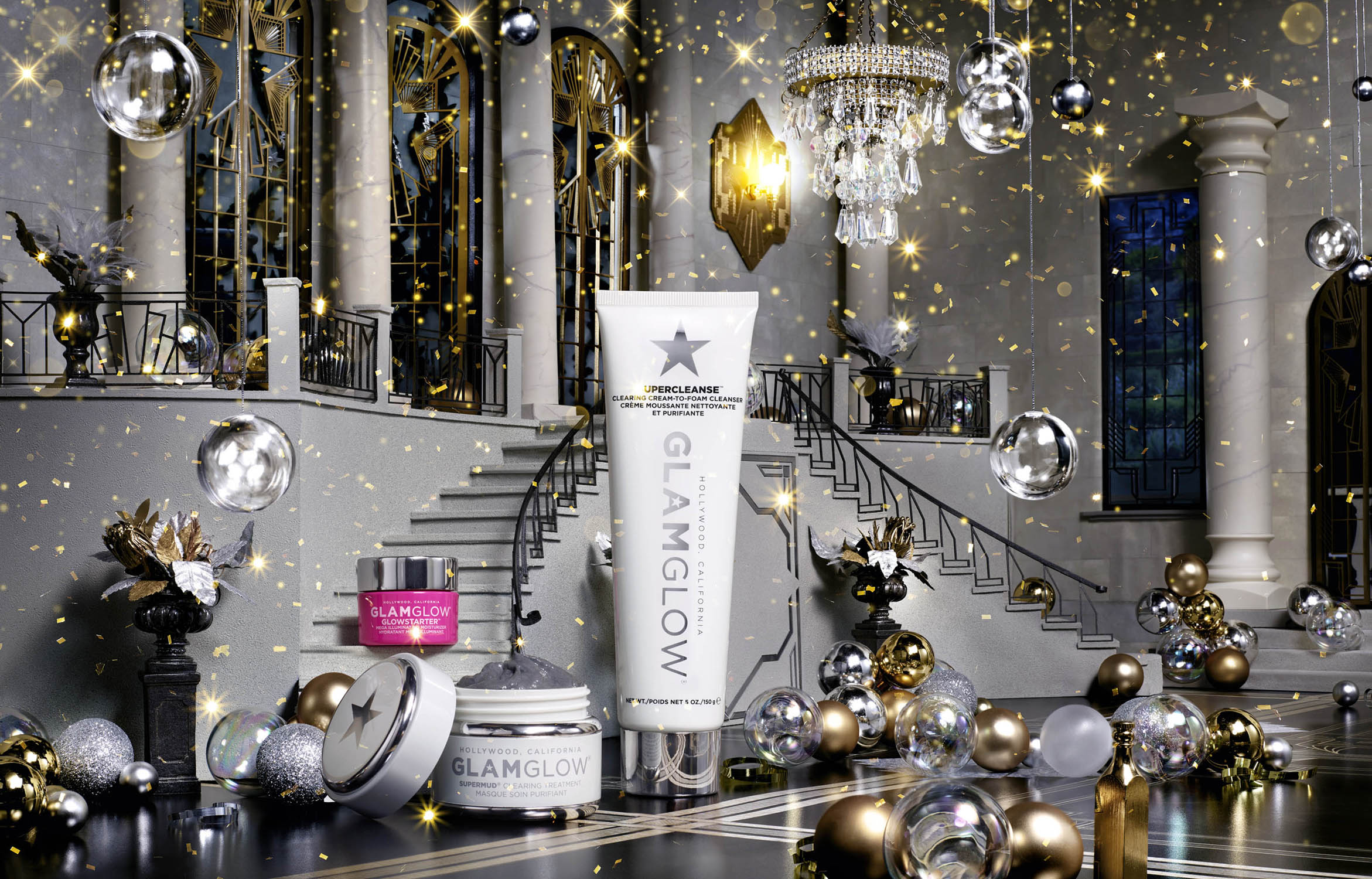 Glamglow_Holiday2020-3