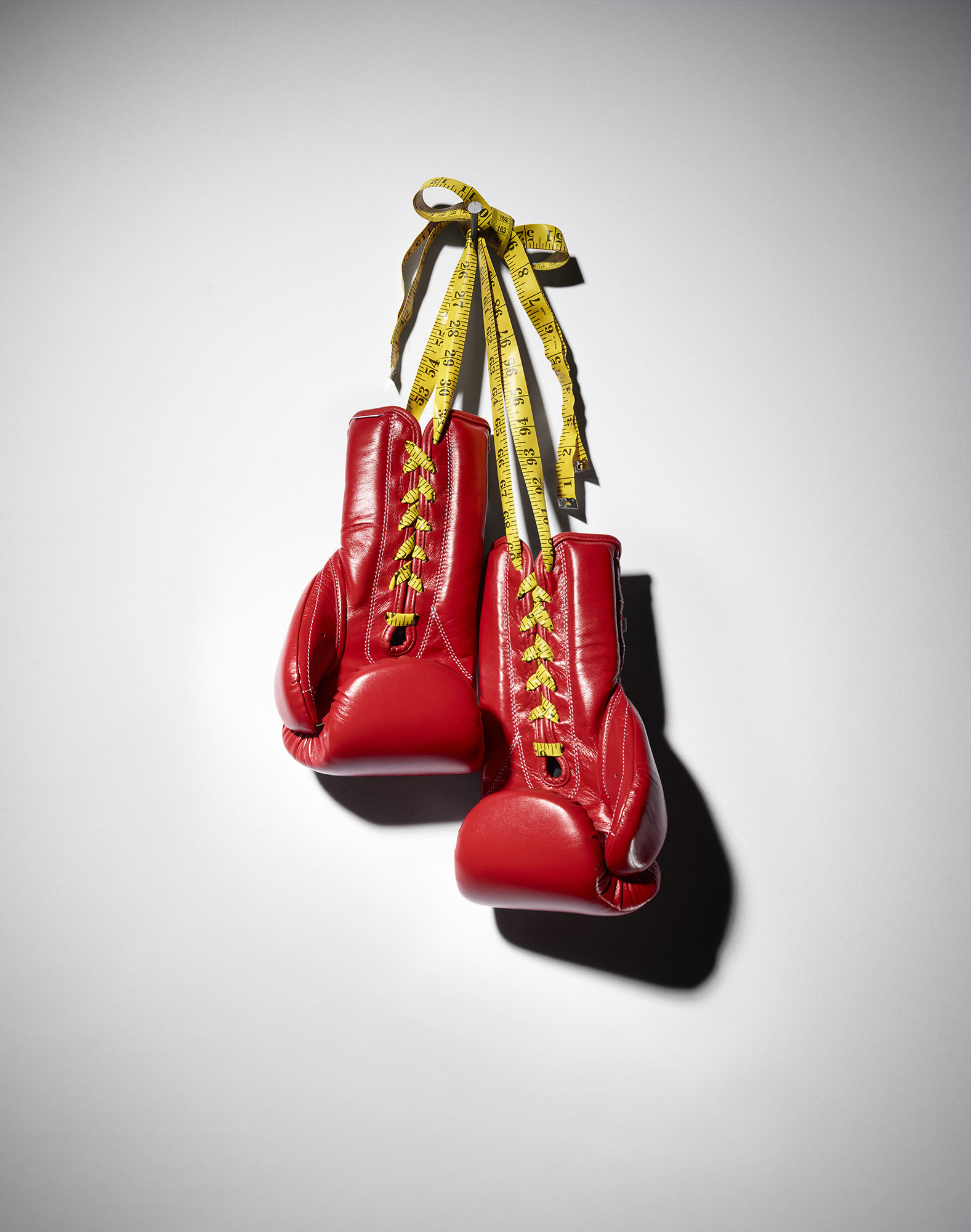 Glamour_BoxingGloves_01