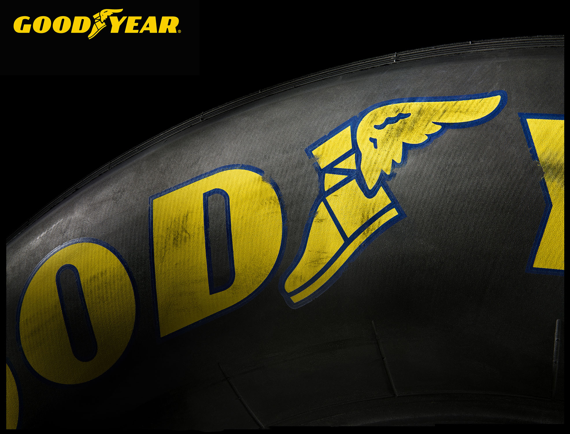 Goodyear_RaceTire1500