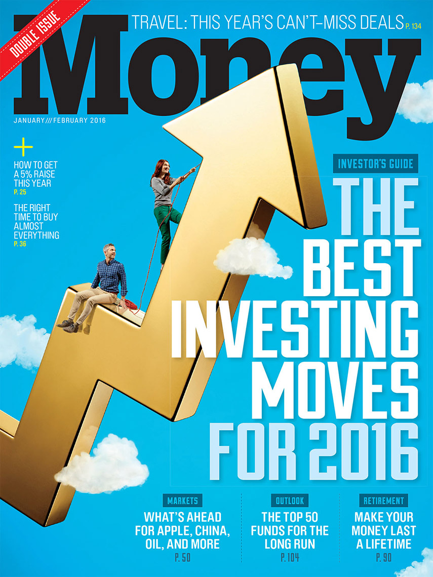 MONY_Jan2016Cover