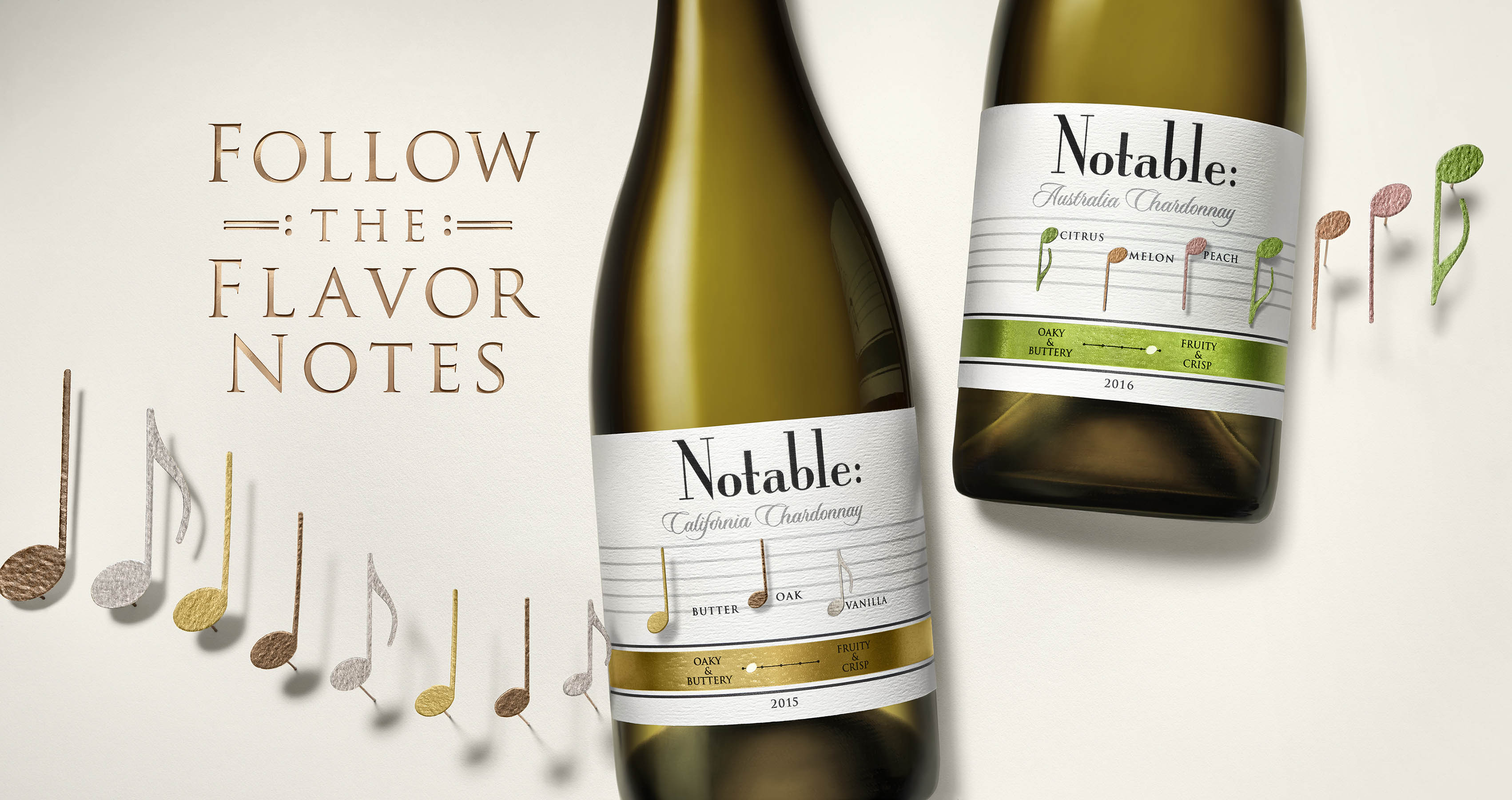 Notable_Wines