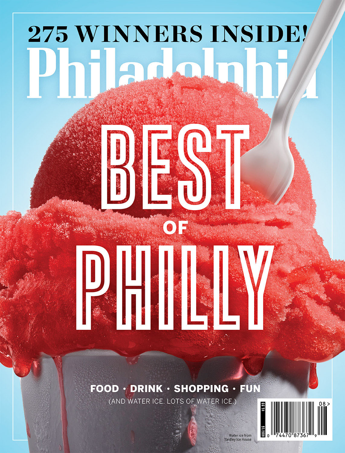 PhillyCover