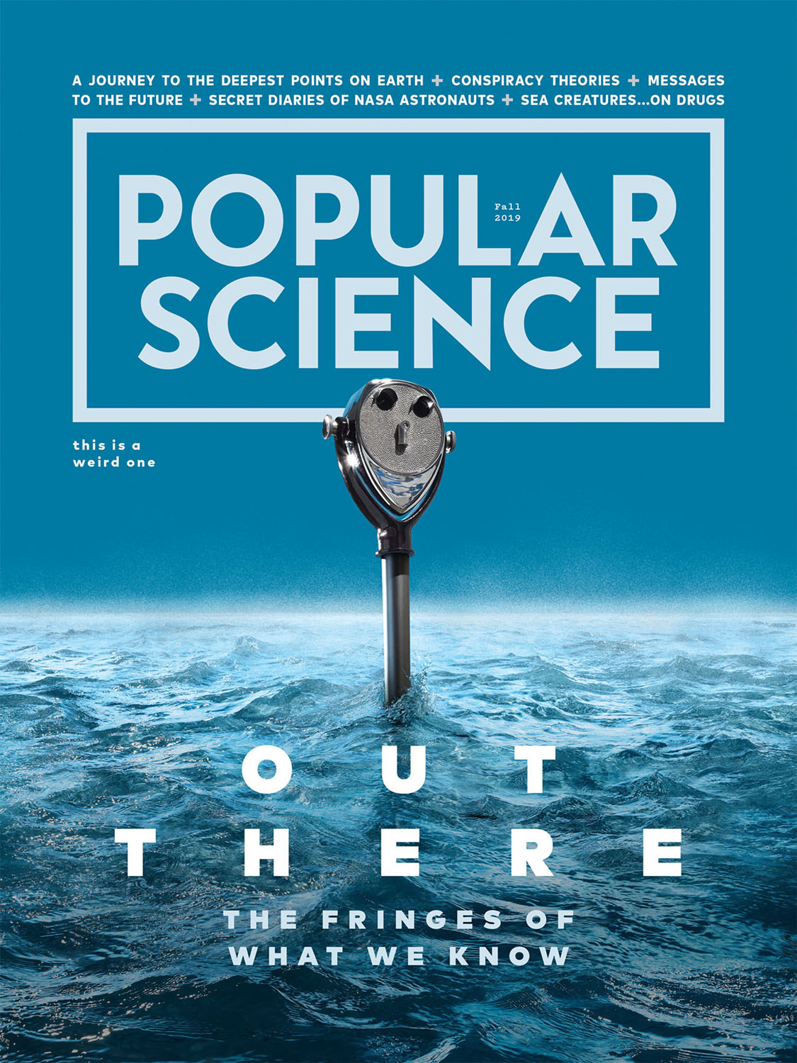 PopSci_OutThere