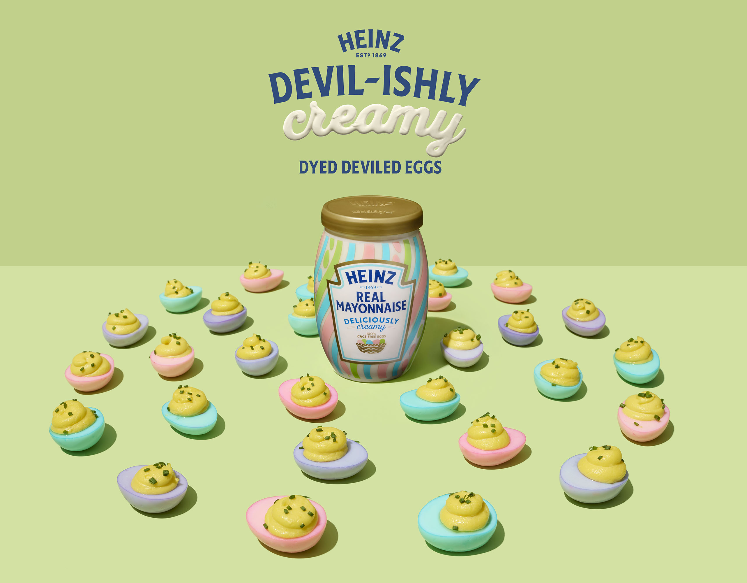 STILL_Heinz_Deviled_Eggs_CROP_V2
