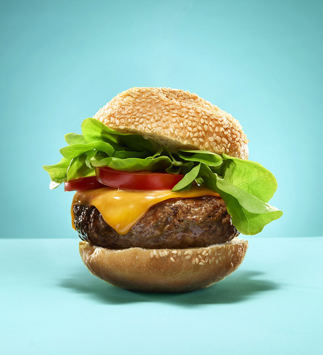 Shape_Burger_06-3