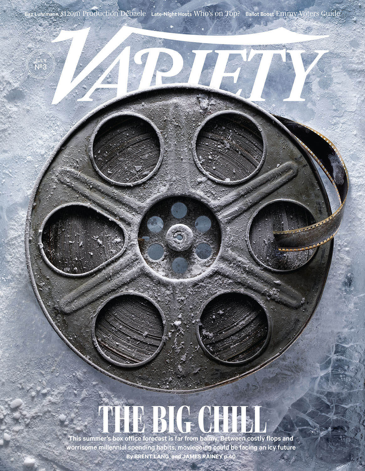 Variety_Summer_Freeze_cover