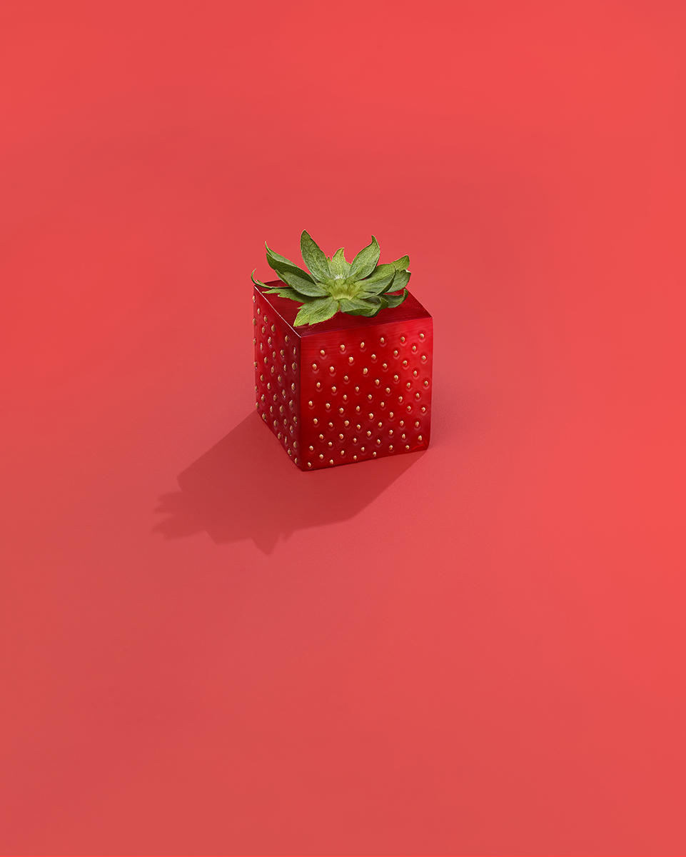 WEB-FINAL_RGB_Jell-O_Strawberry