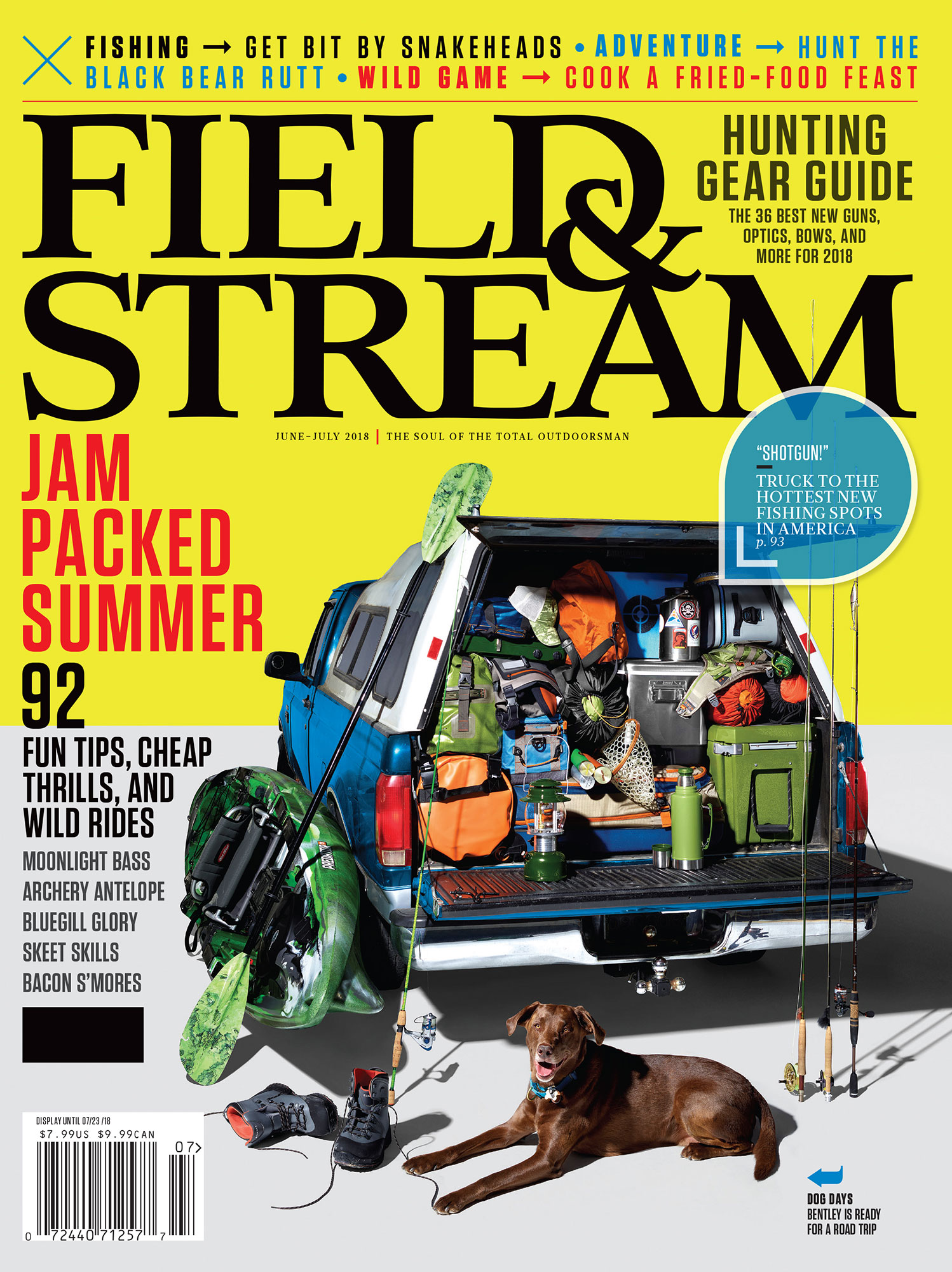 WEB_FS-June-July-2018-cover