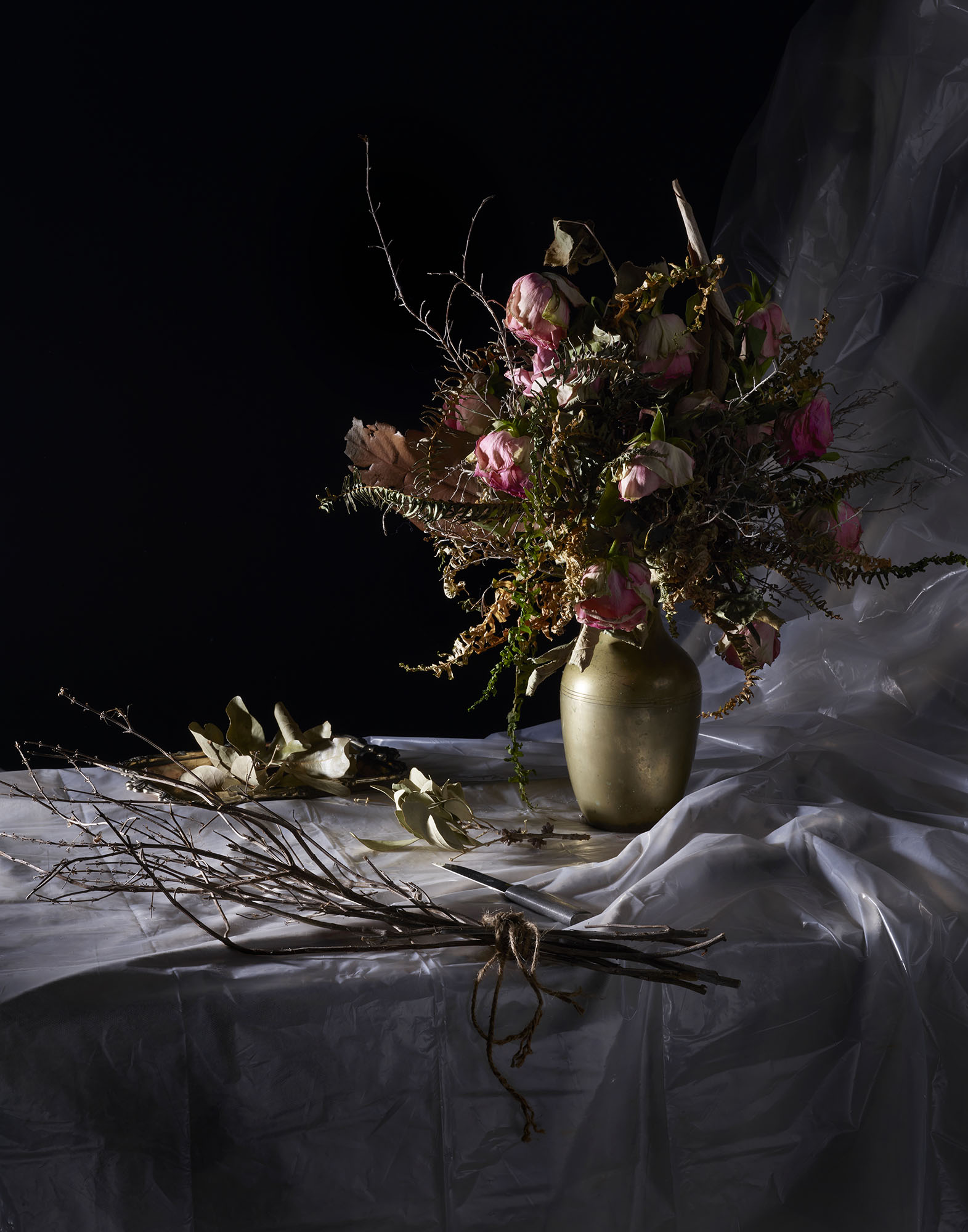 WEB_Plaster_and_Bone-168_StillLifeWithRoses