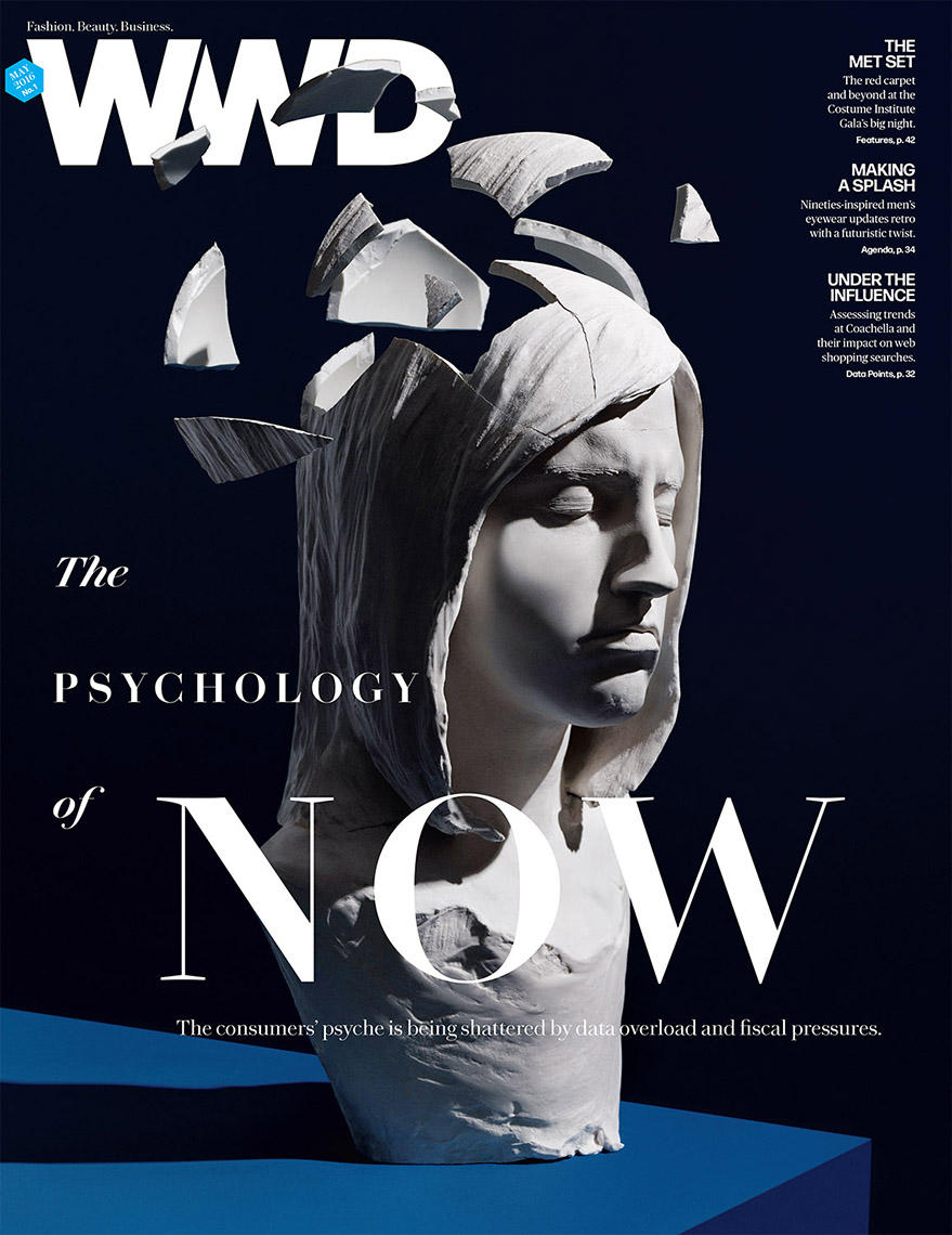 WWD-_Psychology-Cover