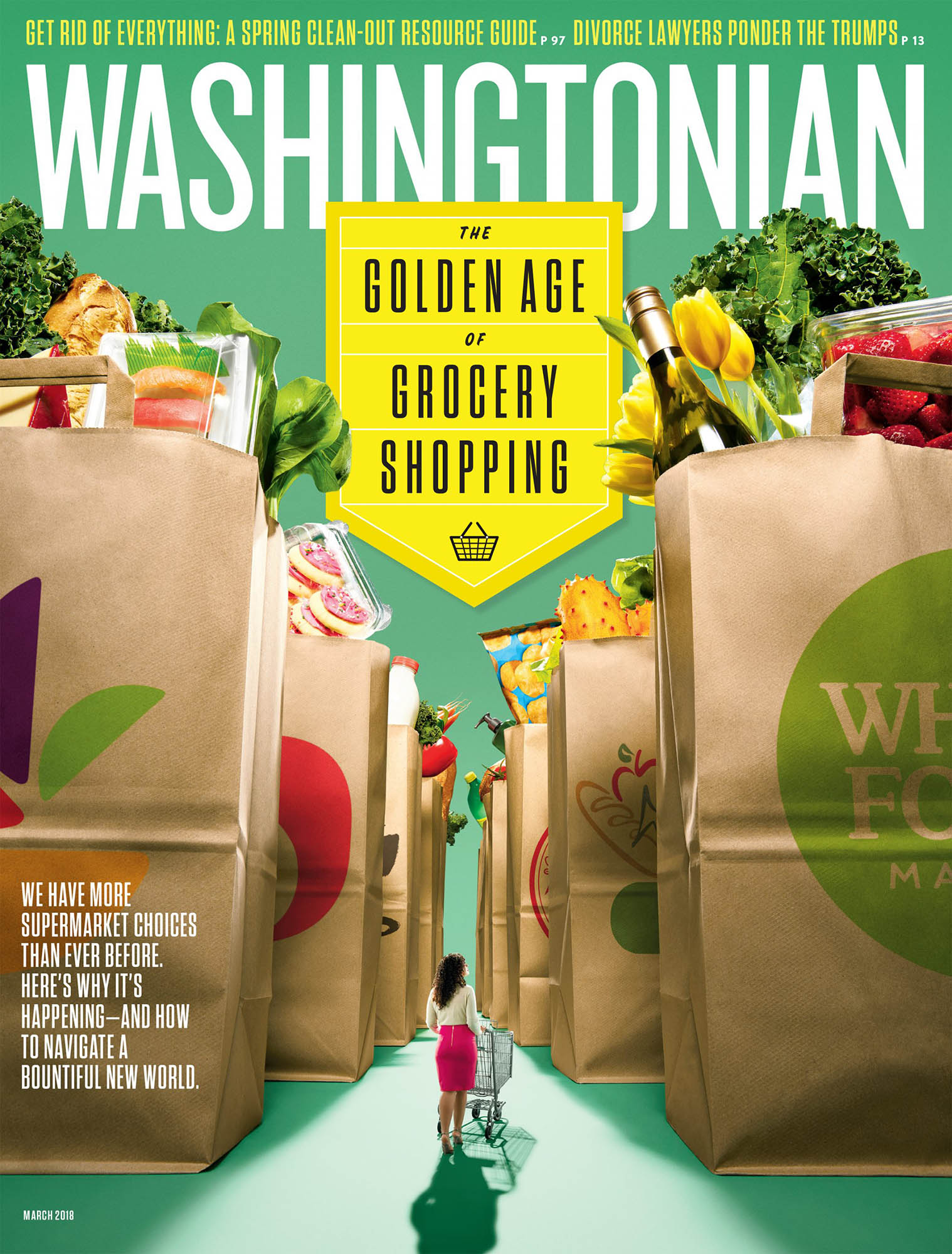 Washingtonian_0318_GroceryWars