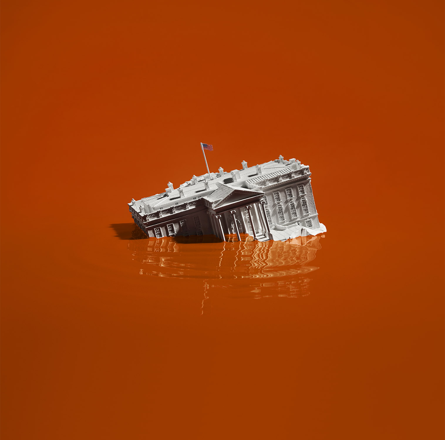 WhtHouse_Sinking_01-ORANGE