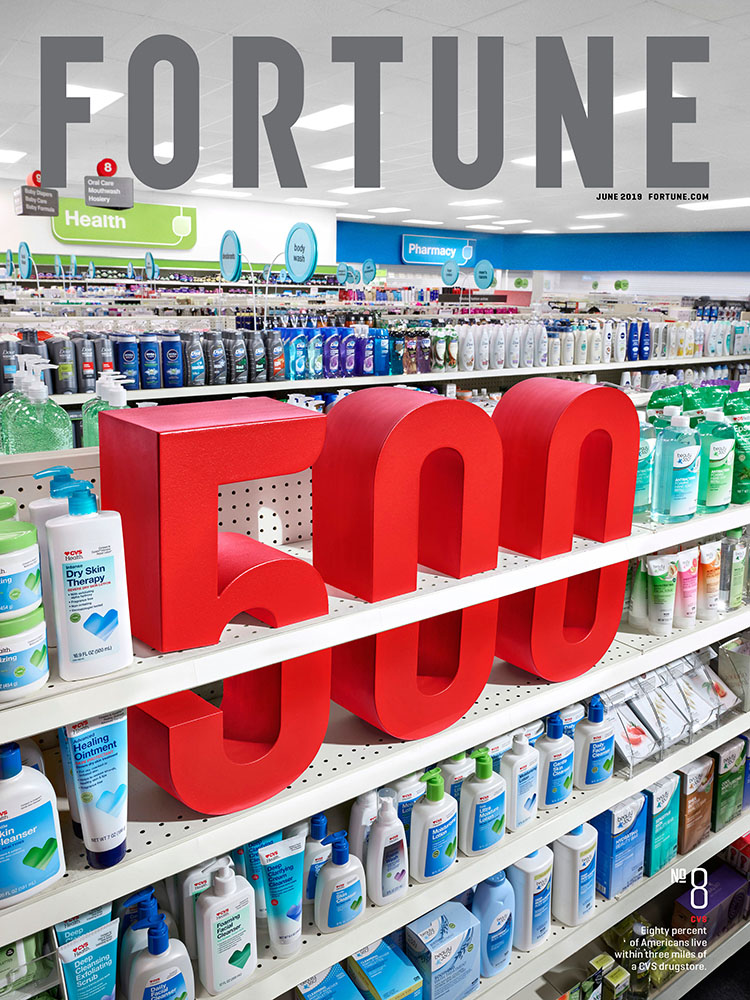 for0619-fortune-500-2019-cvs-cover