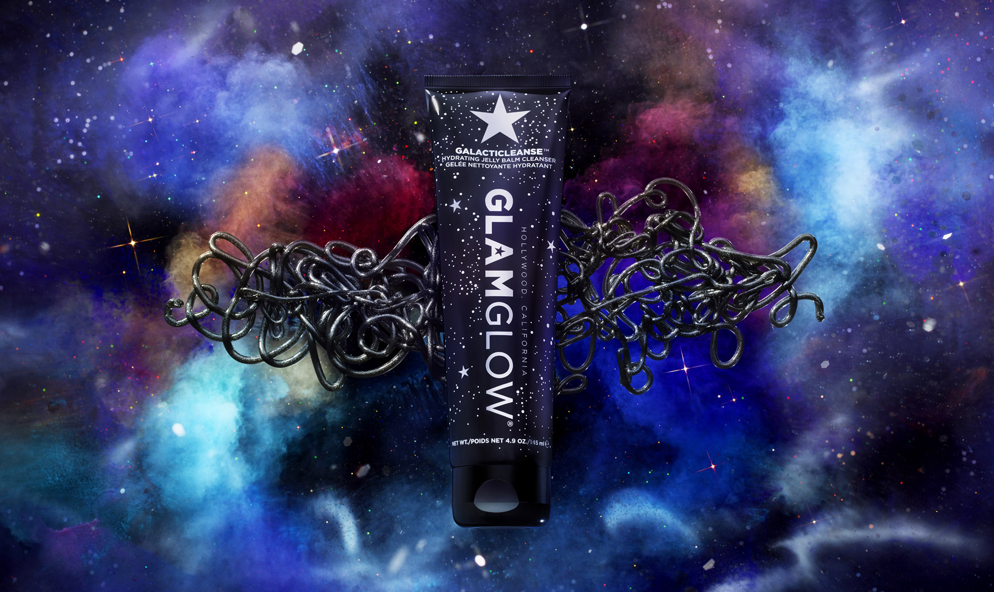 glamGlow_Tmall_Galacticleanse_V1