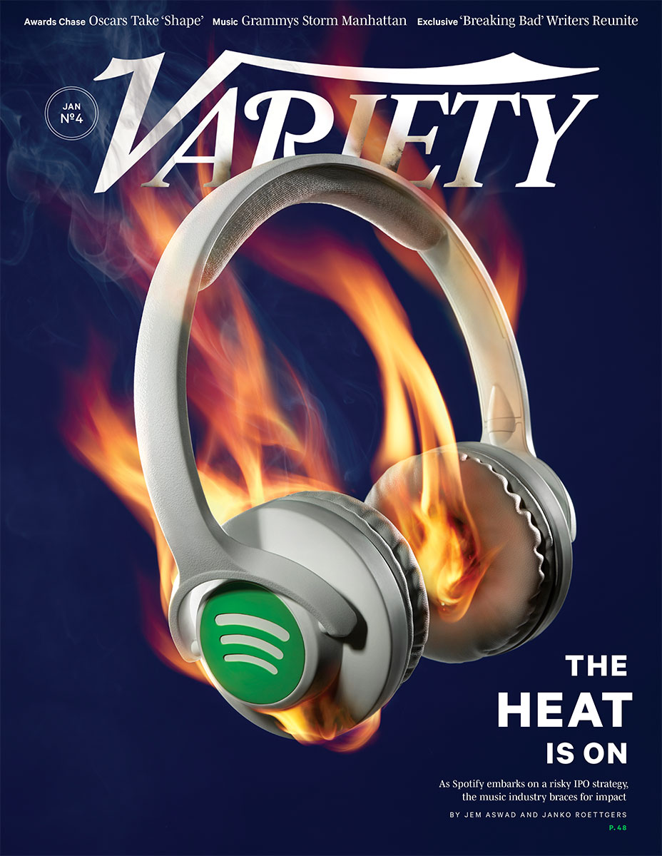 variety_0124_cover